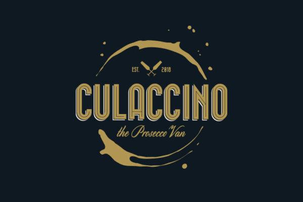 culaccino1