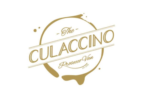 culaccino2