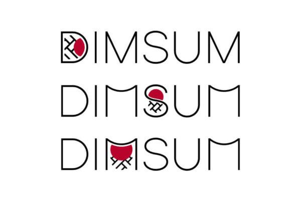 dimsum2