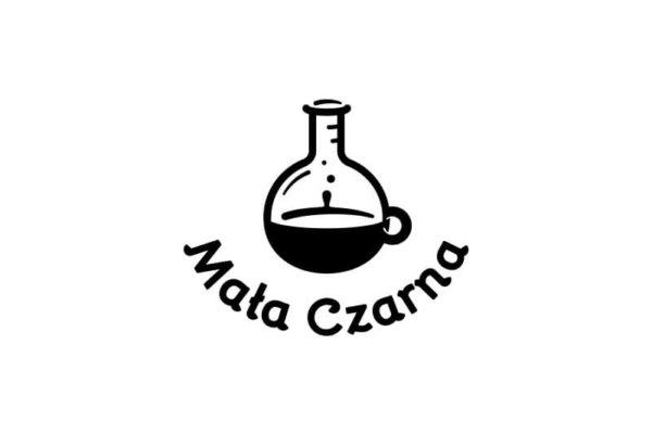 mala_czarna